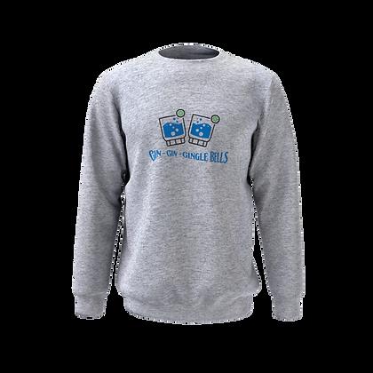 Gingle Sweatshirt