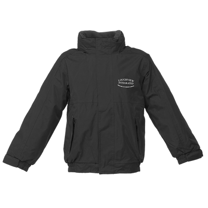Loughview Integrated School Winter Coat