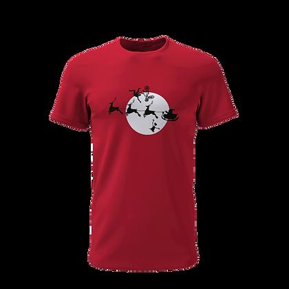 ET Clash T-Shirt