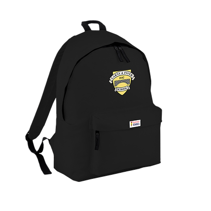 Larne and Inver Primary School Backpack