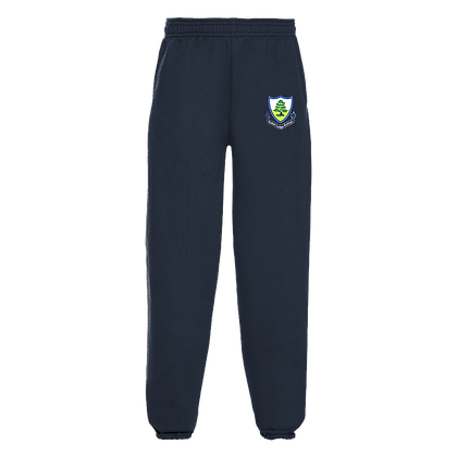 Cedar Lodge School Joggers
