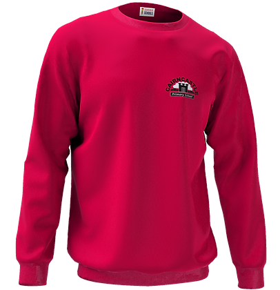 Cairncastle Primary School Sweatshirt