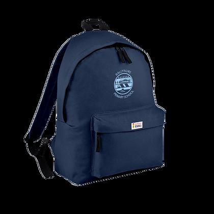 Ballynure Primary School Backpack