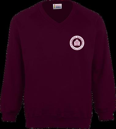 St Andrews Memorial Primary School Sweatshirt