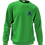 Thumbnail: St Anthony's Nursery School Sweatshirt
