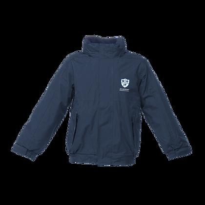 Academy Primary Winter Coat