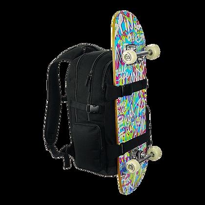 Board Backpack