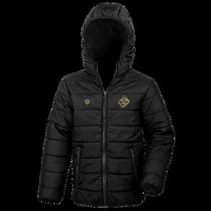 CABC Children's Coat