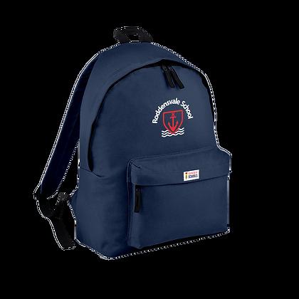 Roddensvale School Backpack