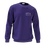 Thumbnail: Loughview Integrated School Sweatshirt U-Neck