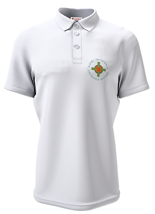 St Macnissis Primary Polo