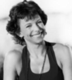 LA_JeaneHeileman_jeanne heileman_yogawor