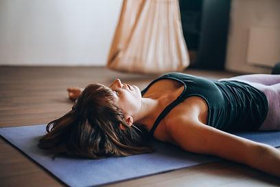 yoga nidra_meditasjon_lørenskog_oslo