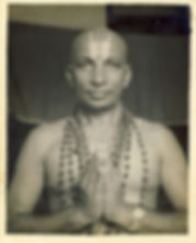 Krishnamacharya_be yoga studio.jpg