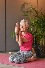 senior yoga_lørenskog_strømmen_lillestrø