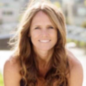 anne_van_valkenburg_yoga_lærer_yoga_work