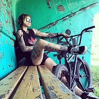 Monica_Betten_be_yoga_studio_lørenskog_y