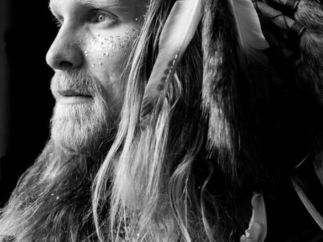 Tilbakemeldinger på Yogalærer Utdanningen - fra Yogalærer Olav Sætershagen