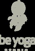 Logo_BeYogaStudio_edited.png