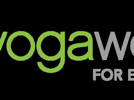 Yogaworks Norway