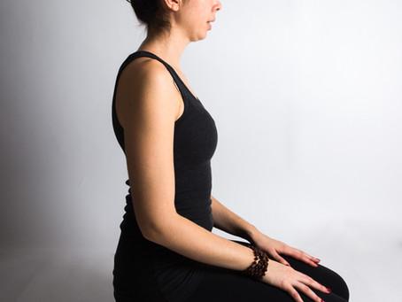 Ukens Yogalærer..