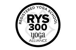 300-rys_logo.jpg