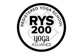 200-rys_logo.jpg