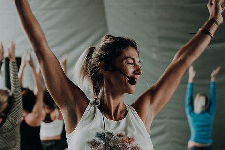 jannice strand_be yoga studio_yogaworks.