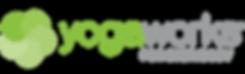 YW_HighRes_Logo.png