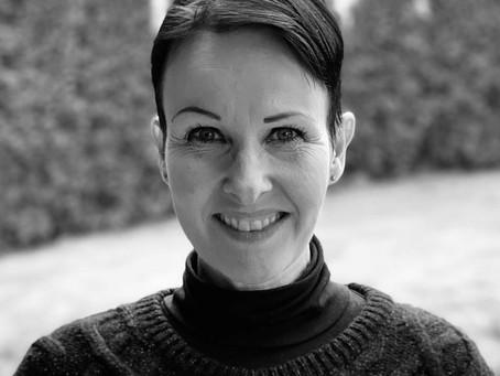 Catarina Ruud om Yogaworks Yogalærerutdanningen