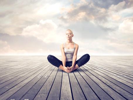 Mediyoga Be Yoga Studio
