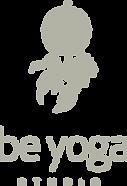 Logo_BeYogaStudio.png