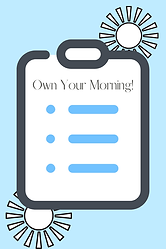 Own Your Morning! static graphic.png