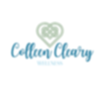 Colleen Cleary rebrand transparent.png