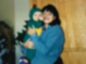 mama & jonathan.JPG
