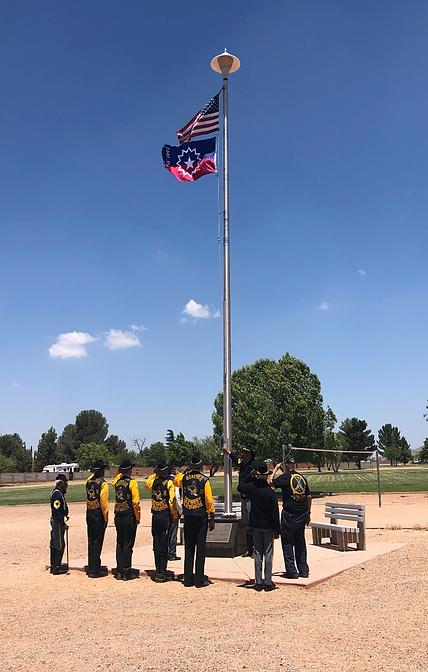 Flag Raising.png