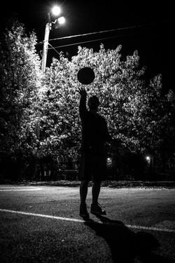 Hoop_2_WEB_EliasDjemil_015
