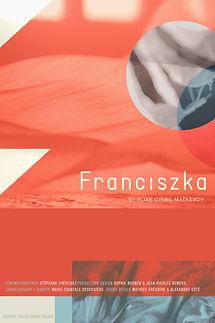 Franciszka_poster_final_ENG.jpg