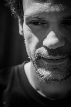 Mathieu Rousseau