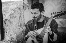 Sensabyl Beghdadi