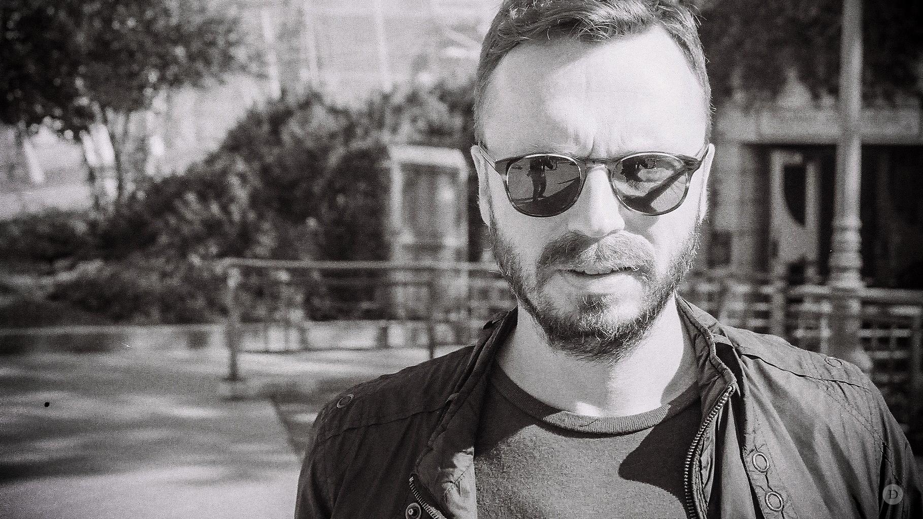 Sébastien Pilote
