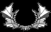 diff-laurel-honoable-mention-1024x644.pn