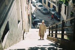 Alger, Algérie