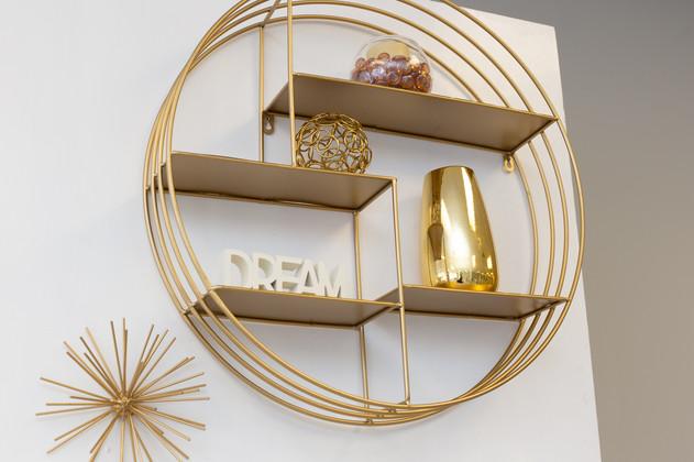 Versara Creatives 1 Year Anniversary Set #1 Design