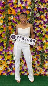 Versara Creatives 1 Year Anniversary Set #2 Design