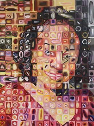 xSOLDx Custom Painting