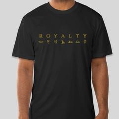 SLA LLC T Shirt Design