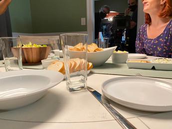 Tenet ER Commercial - Dining Room