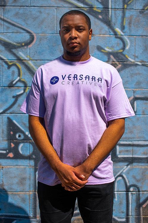 Royalty VC T Shirt