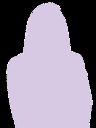 ty_cutout_purple.png